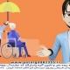 مختصری درباره بیمه عمر و تامین آتیه پاسارگاد نهاوند