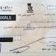 چک خسارت #هزینه_پزشکی بر اثر حادثه